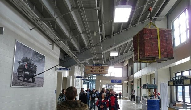 Haddon-Ford_Concourse